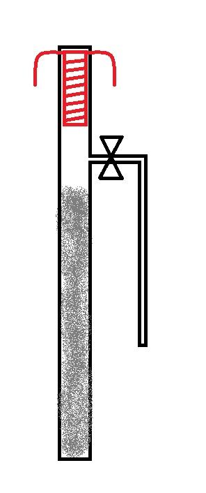 медная трубка для кондиционера диаметр