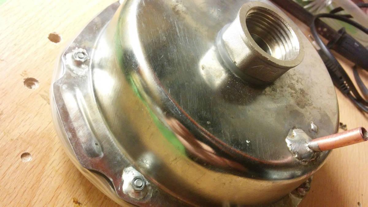 латунная трубка 10 мм цена