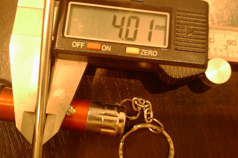 Термометры для самогонных аппаратов форум из чего сделать фильтр на самогонный аппарат