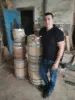 Evgeniy_belyaev