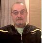 Михайленко Сергей