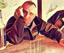 Андрей М