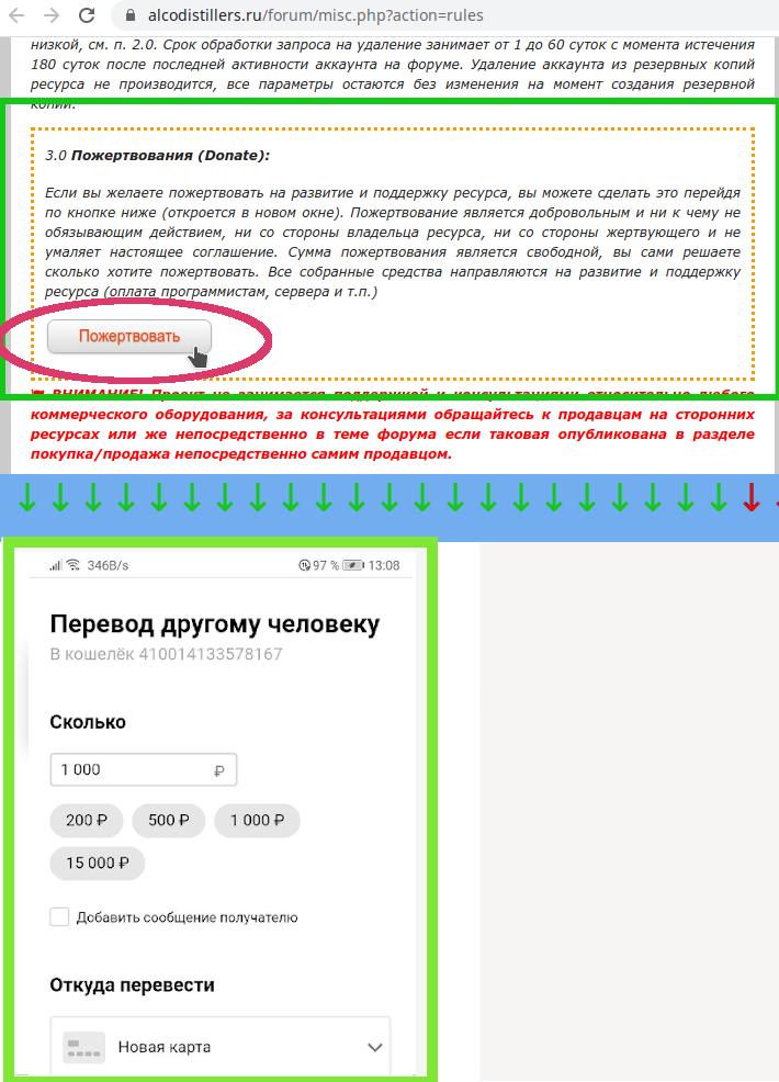 https://alcodistillers.ru/images/donate2.png
